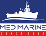 Med Marine | Turkish tugboat builder, towage and pilotage operator