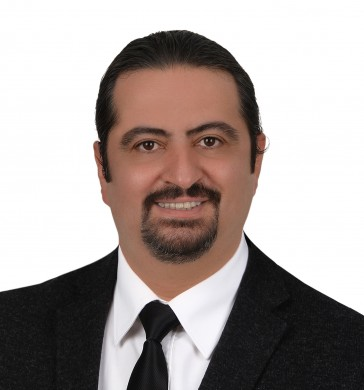 Med Marine is Pleased to Announce the Appointment Of Ertan Yurttutmuş as After Sales Services Technical Manager